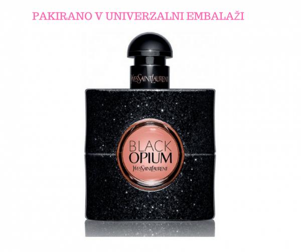 Odlična cvetličen Francoski parfum.