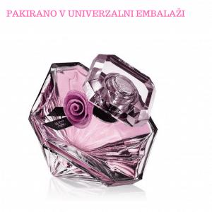 Ženski točen parfum